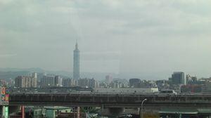 kyu030-taiwan3_04