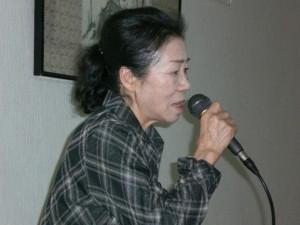 kyu053-CIMG7749