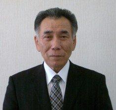 page-gaiyou-takaya