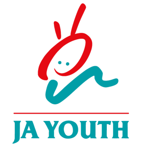 logo-jayouth