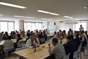 第30回 JA北宗谷年金友の会 定期総会